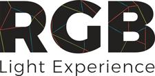 RGB | Light Experience