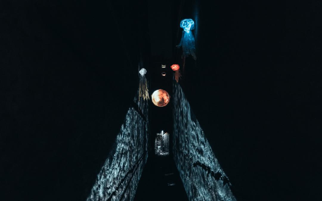 ICONOGRAFONO – TOMMASO RINALDI