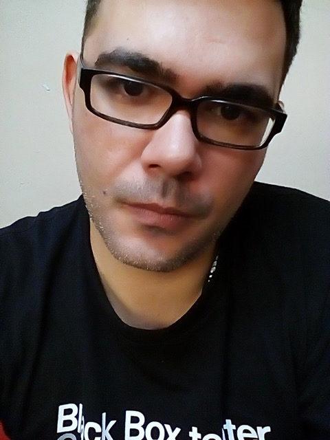 Alessio Spirli