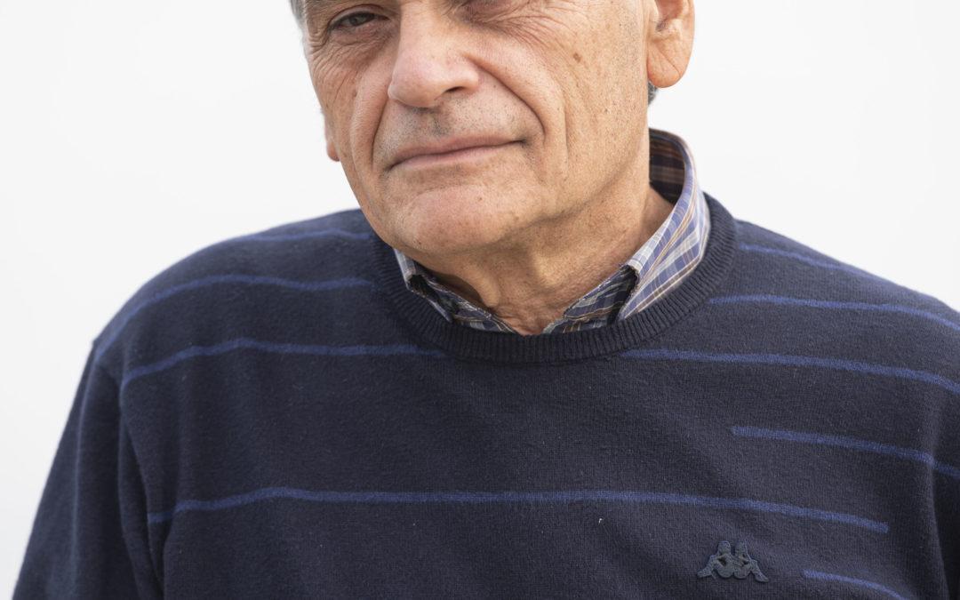 Sebastiano Romano