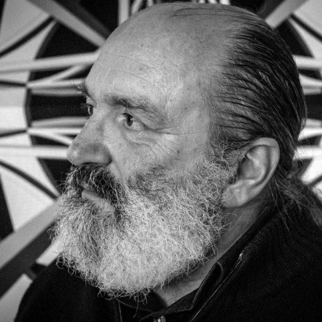 Alessandro Panzetti