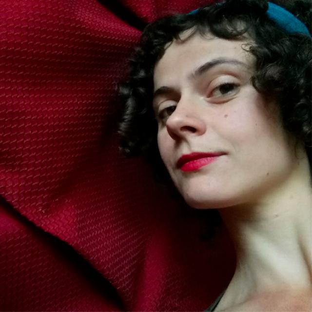 Eleonora Fantini