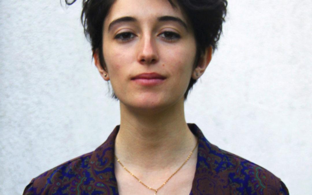 Flavia Tritto